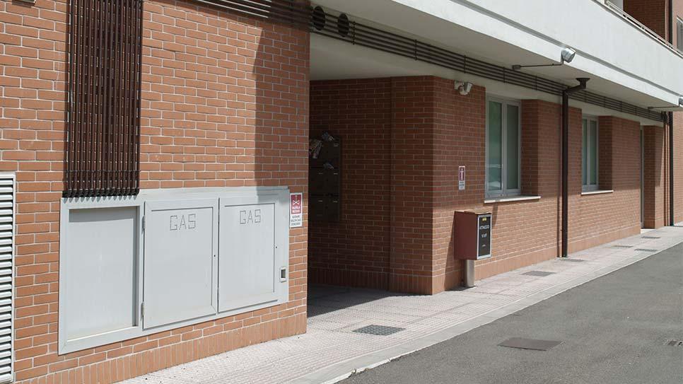 Impianto gas per la casa acquasystem idraulici calcinaia - Impianto gas casa costo ...