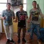 idraulici-scuola-7