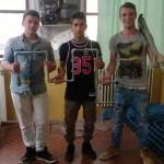 idraulici-scuola-immagine-post